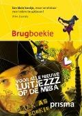 Bekijk details van Brugboekie