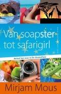 Bekijk details van Van soapster tot safarigirl