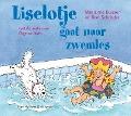 Bekijk details van Liselotje gaat naar zwemles