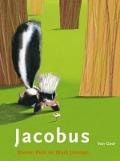 Bekijk details van Jacobus