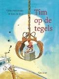 Bekijk details van Tim op de tegels