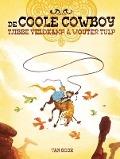 Bekijk details van De coole cowboy