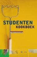 Bekijk details van Studentenkookboek