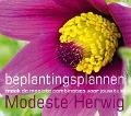 Bekijk details van Beplantingsplannen
