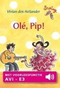 Bekijk details van Ole, Pip!
