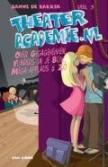 Bekijk details van Theateracademie.nl Deel 3