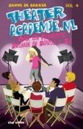 Bekijk details van Theateracademie.nl Deel 4