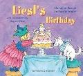 Bekijk details van Liesl's birthday