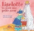 Bekijk details van Liselotte va avoir une petite soeur