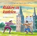 Bekijk details van Ridders en kastelen...