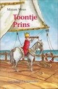 Bekijk details van Toontje Prins