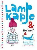 Bekijk details van Lamp Kapje en De Wolf