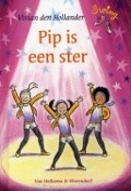 Bekijk details van Pip is een ster