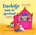 Bekijk details van Liselotje naar de speelzaal