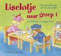 Bekijk details van Liselotje naar groep 1