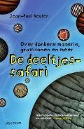 Bekijk details van De deeltjessafari