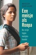 Bekijk details van Een meisje als Roopa