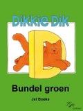 Bundel groen