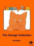 Bekijk details van The orange collection