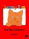 Bekijk details van The red collection