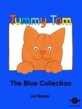 Bekijk details van The blue collection