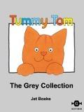Bekijk details van The grey collection