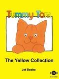 Bekijk details van The yellow collection