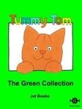 Bekijk details van The green collection