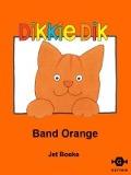 Bekijk details van Band Orange
