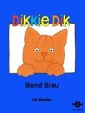 Bekijk details van Band Blau