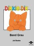 Bekijk details van Band Grau