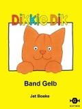 Bekijk details van Band Gelb