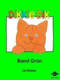 Bekijk details van Band Grün