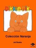 Bekijk details van Colección naranja