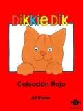 Bekijk details van Colección rojo