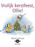 Bekijk details van Vrolijk kerstfeest, Ollie!