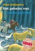 Bekijk details van Het geheim van de wilde paarden