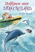 Bekijk details van Dolfijnen voor Drakeneiland