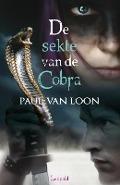 Bekijk details van De sekte van de Cobra