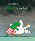 Bekijk details van Kikker is een held