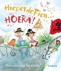 Bekijk details van HieperdeFien... HOERA!