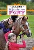 Bekijk details van Mijn nieuwe pony