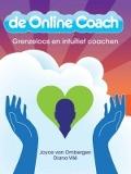 Bekijk details van De online coach