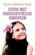 Bekijk details van Leven met hooggevoelige kinderen