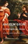 Bekijk details van In therapie bij Jezus