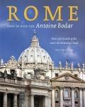 Bekijk details van Rome door de ogen van Antoine Bodar