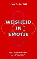 Bekijk details van Wijsheid in emotie