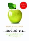 Bekijk details van Mindful eten