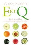 Bekijk details van Eet Q