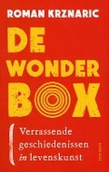 Bekijk details van De wonderbox